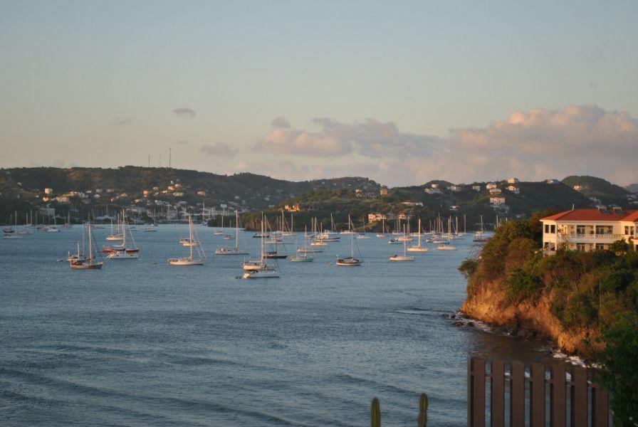 Grenada Island J3/DH5FS