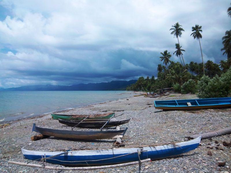 Grenada Island J34O Tourist Attractions
