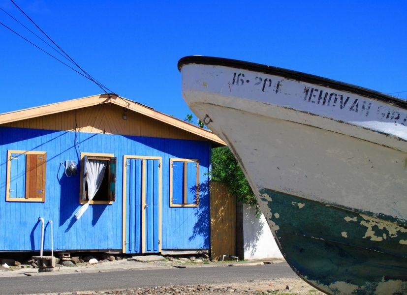 Остров Грос Сент Люсия J6/WF2S J6/K1ZZI Туристические достопримечательности