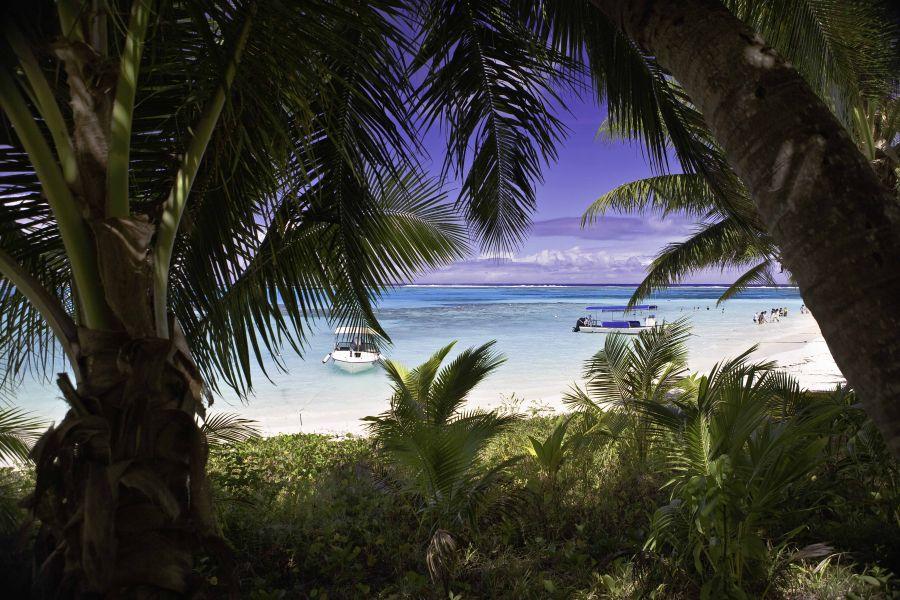 Guam Island AH2/AB2RF DX News