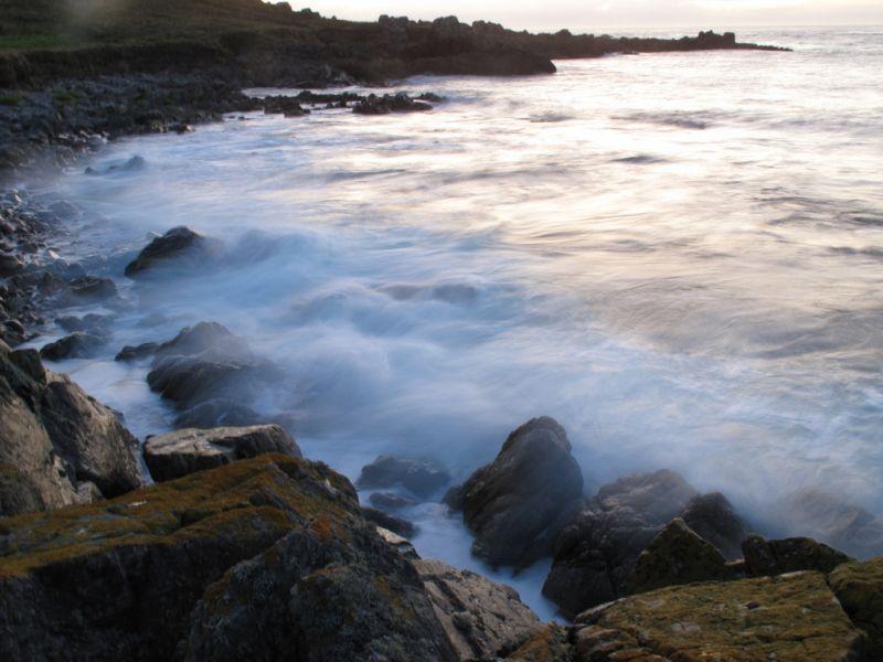 Guernsey Island GU9V DX News