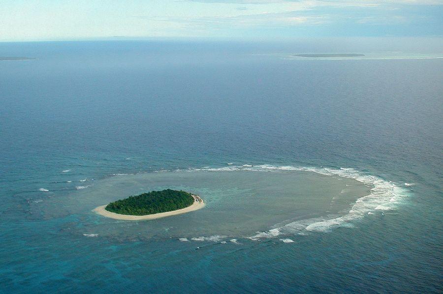 Haapai Islands A35OK A35OL DX News