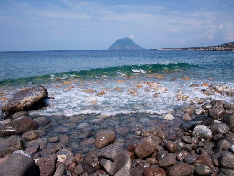 Hachijo Island JH1LMD/1