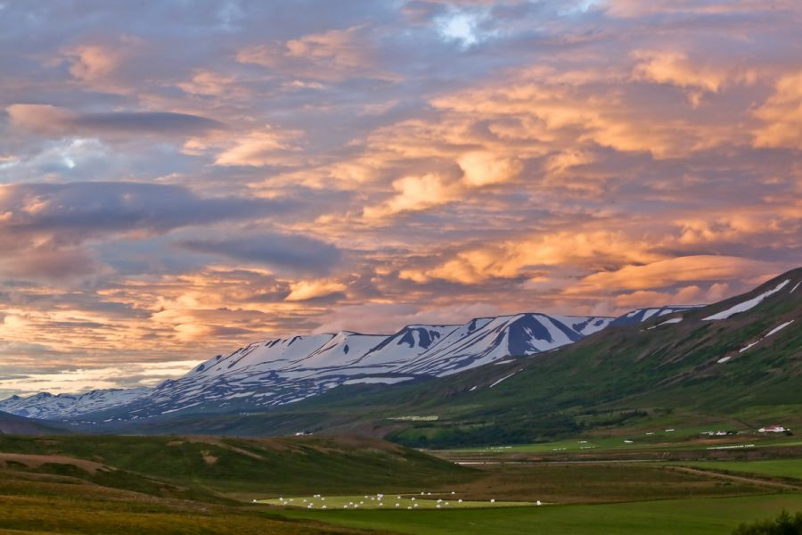 Исландия JA0JHQ/TF
