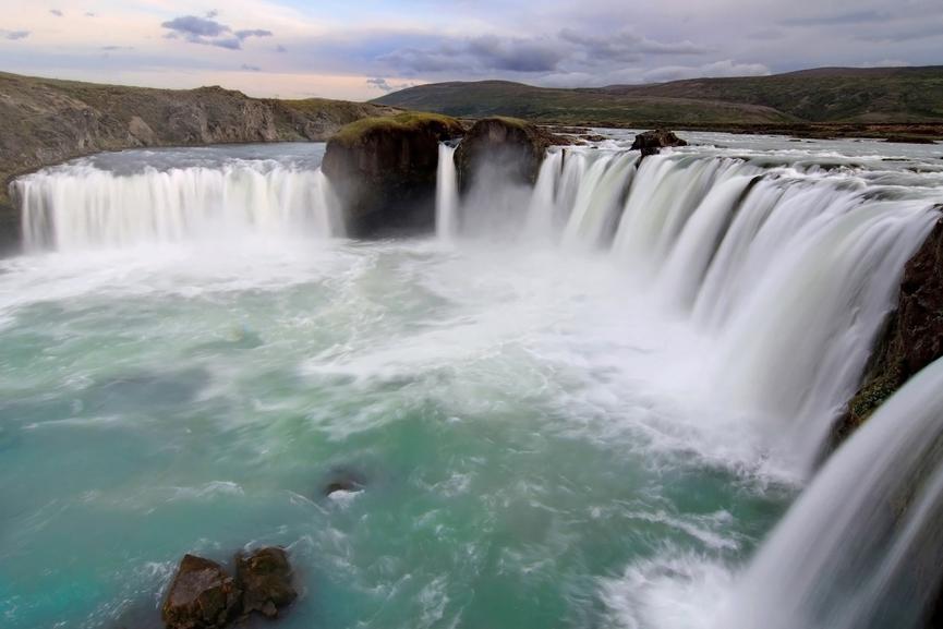 Исландия TF/F5LIT DX Новости
