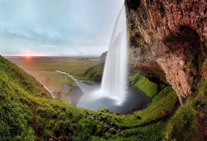 Iceland TF/K2HVN