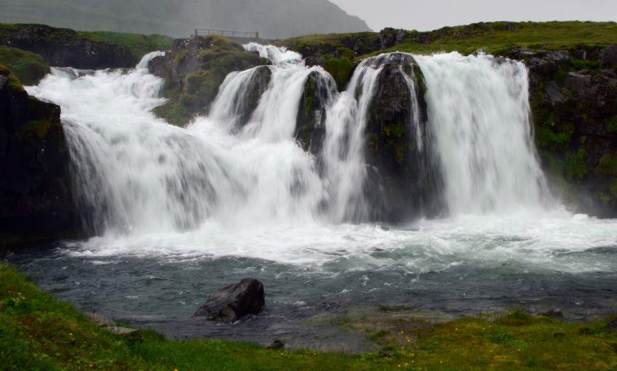 Iceland TF/EA4TV TF/EA4GCA