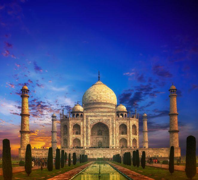 India VU2BMS DX News
