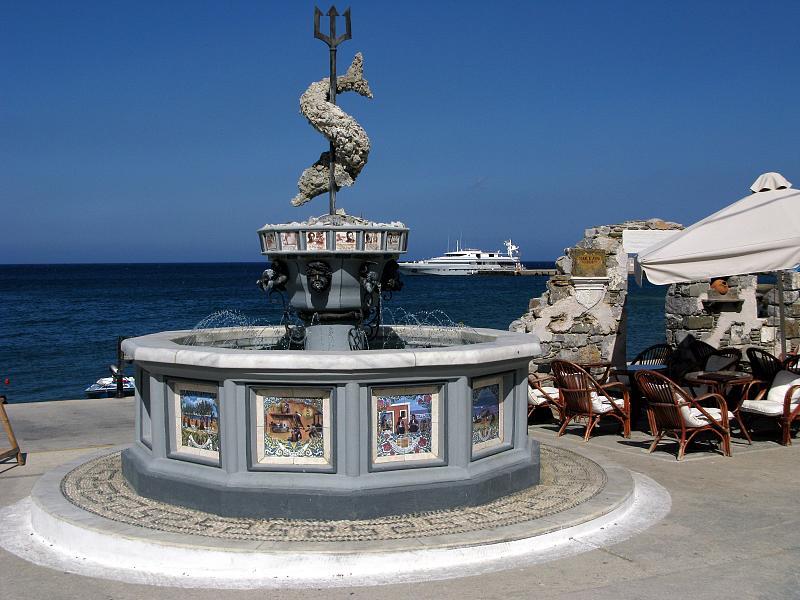 Karpathos Island SV5/HB9OAU DX News