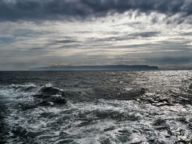 Kildin Island RK3DZJ/1