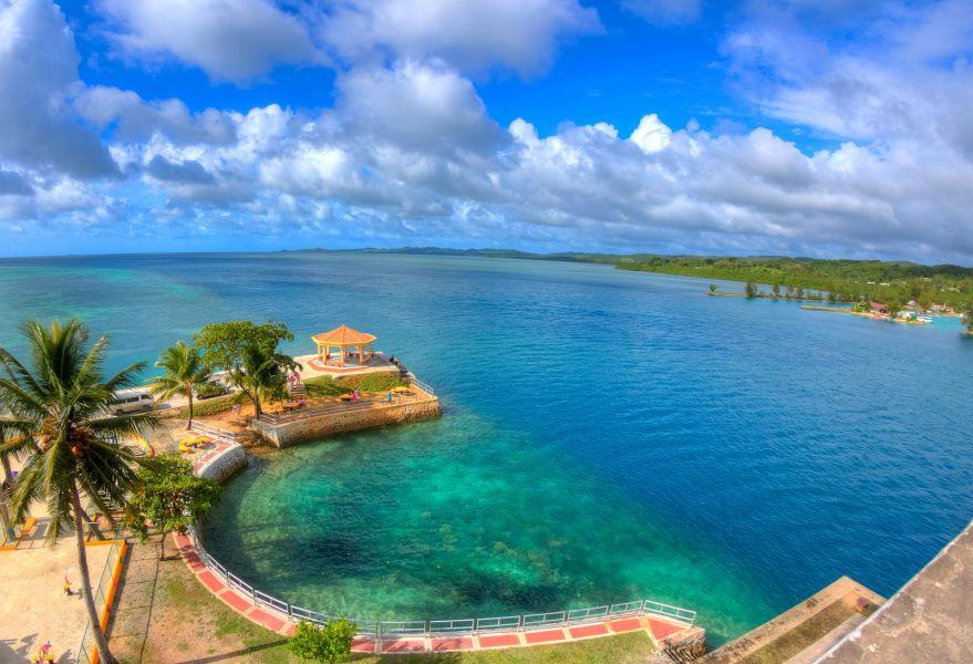Koror Island T88GA DX News