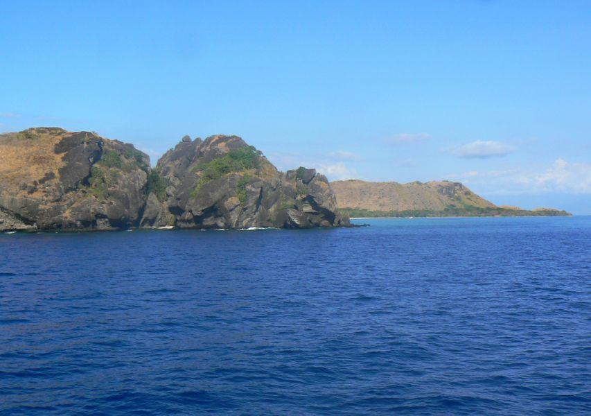 Malolo Lailai Island Plantation Island Mamanuca Islands 3D2XT