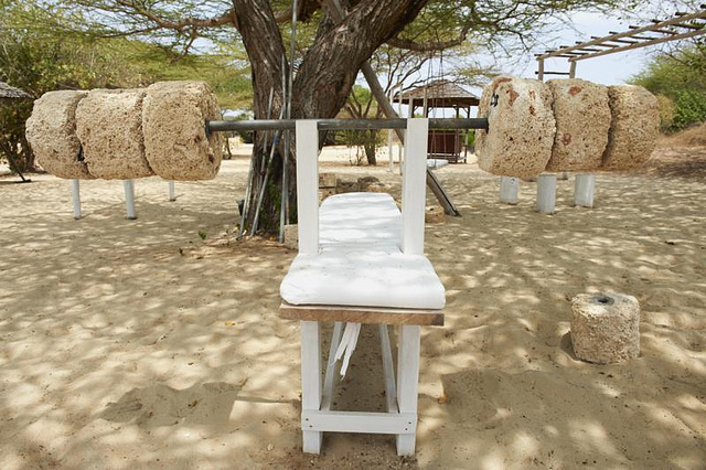 Lamu Island 5Z4/DJ4EL DX News