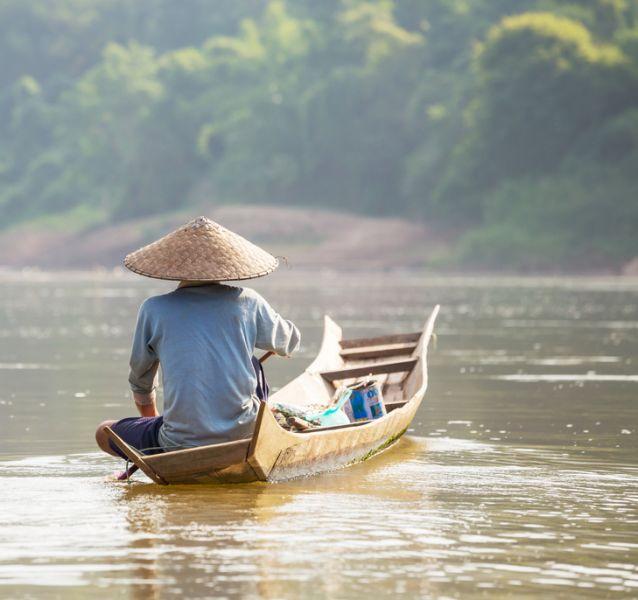 Laos XW4YT DX News