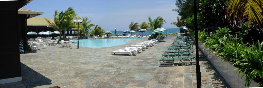 Layang Layang Island Spratly Islands 9M0Z DX News