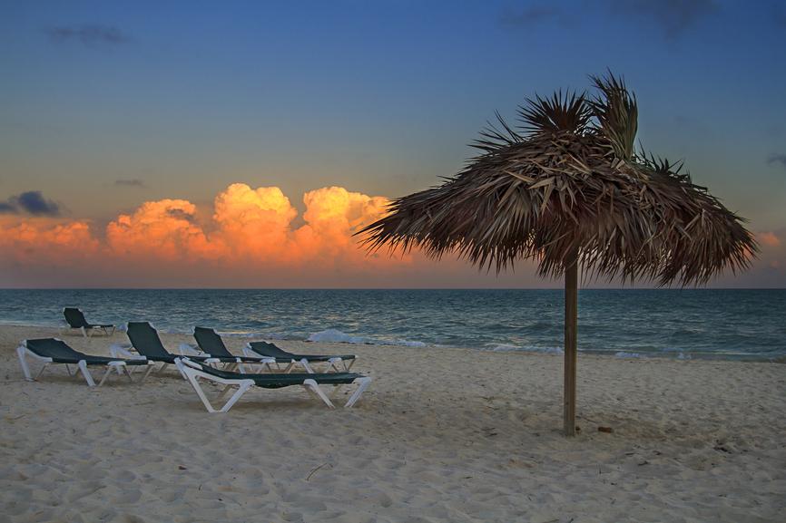 Остров Лонг Айленд Багамские острова C6ASZ