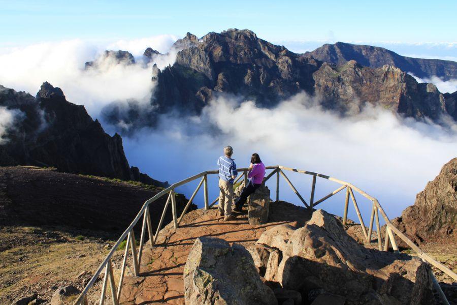 Madeira CT9/DK1AX DX News