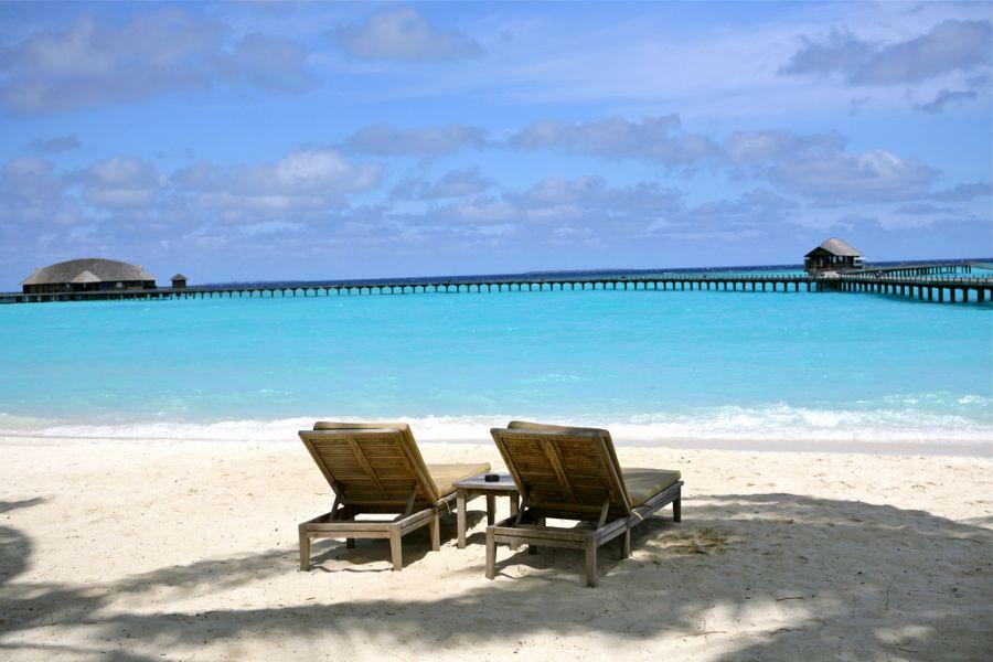 Мальдивские острова 8Q7XG DX Новости