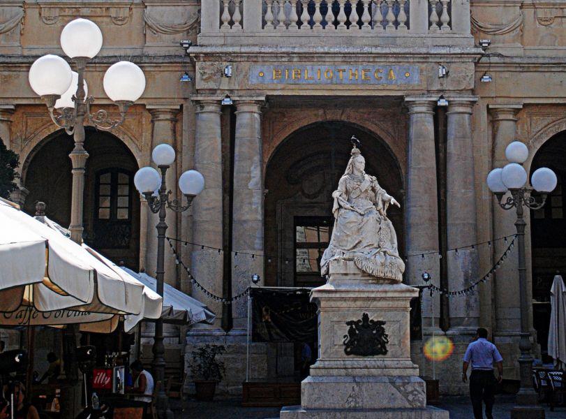 Malta 9H3AF