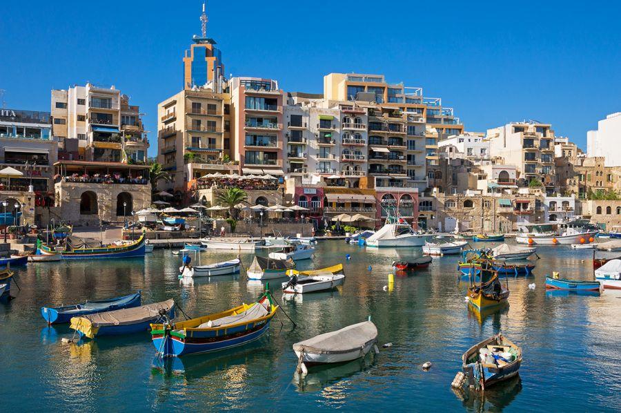 Malta 9H3TZ DX News