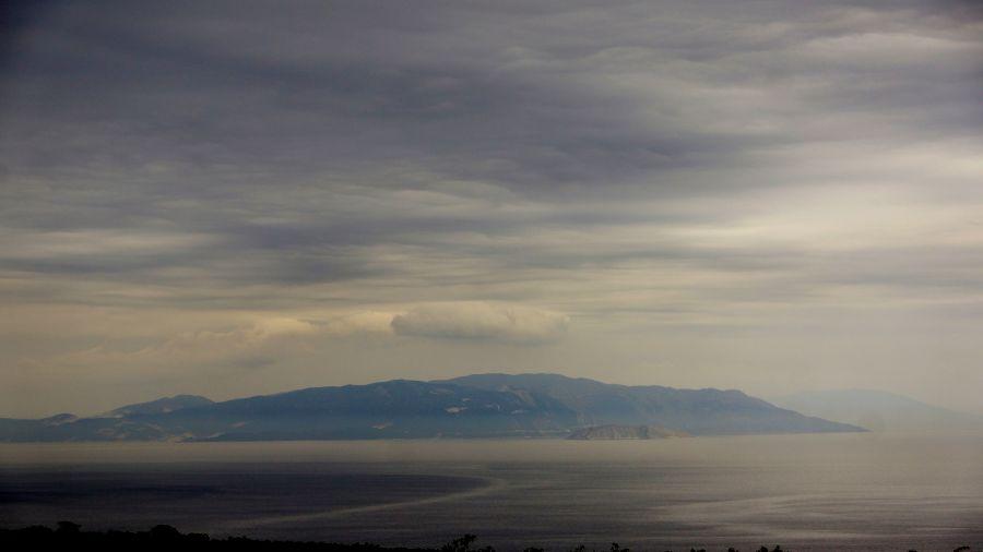 Marmara Island TA0/DL7UCX