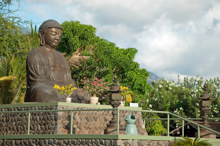 Maui Island N3QE/KH6 DX News