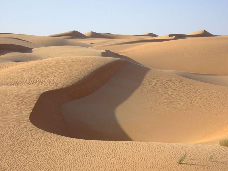 Mauritania 5T0WP Amatlich.