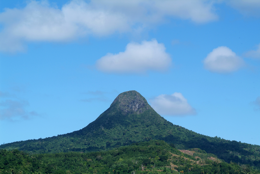 Mayotte Island TO0X FH/F4BKV