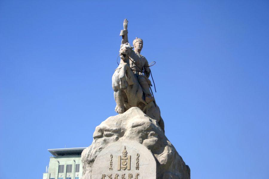 Монголия JT0YPS JT0YTX JT0YGC Туристические достопримечательности