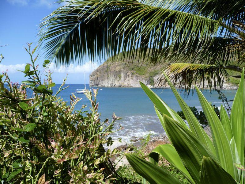 Montserrat Island VP2MLU Tourist attractions