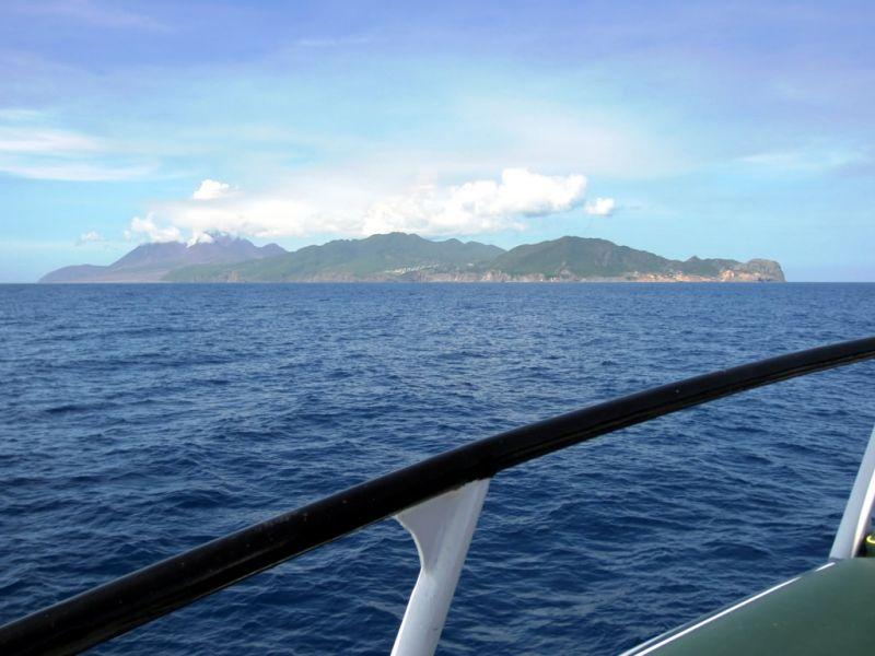 Montserrat Island VP2MRS VP2MUR DX News