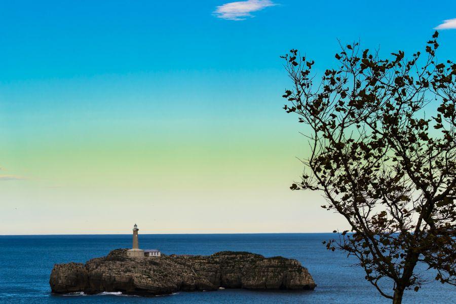 Mouro Island ED1M DX News