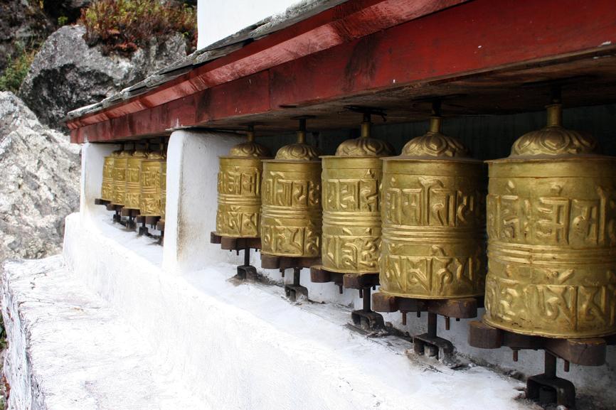 Непал 9N7ZT 9N7FD 9N7XW 9N7WE Туристические достопримечательности