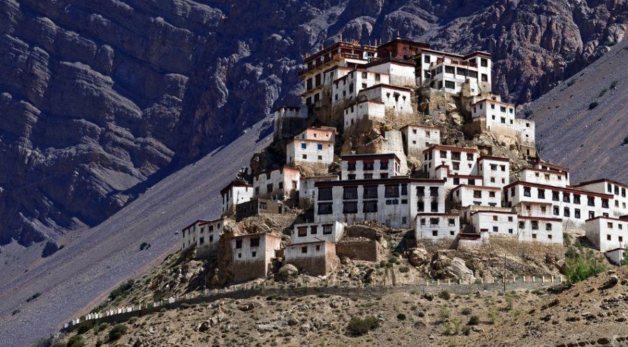 Непал 9N7KT 9N7RZ Туристические достопримечательности