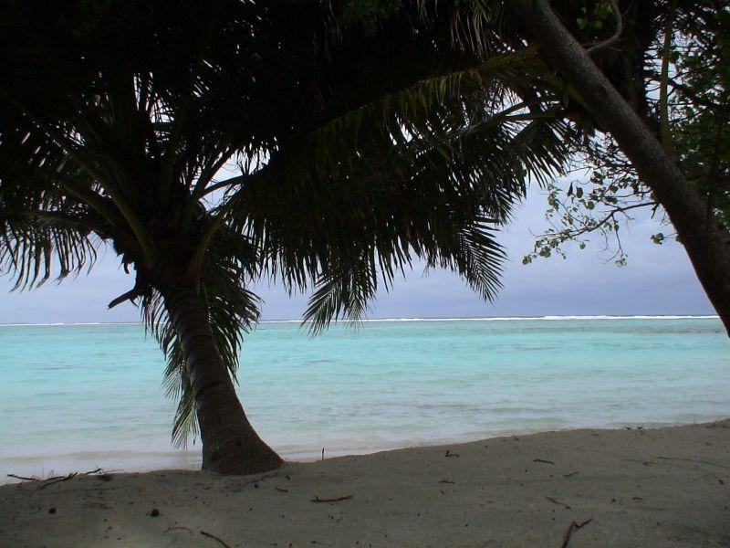 North Male Atoll Maldives 8Q7SA Tourist attractions