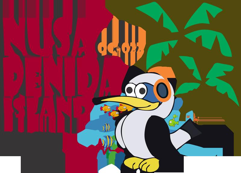 Nusa Penida Island YB3CC/9