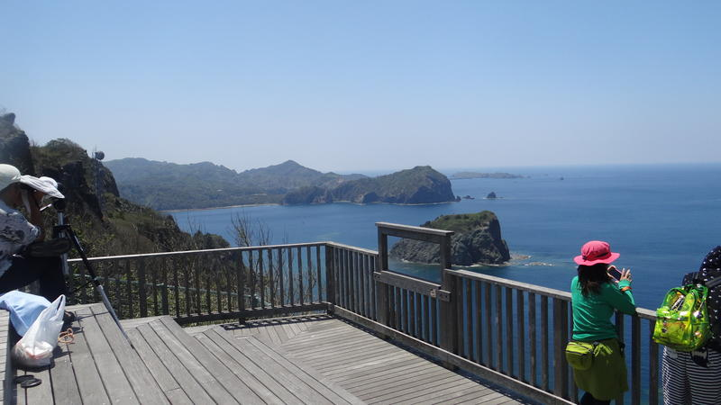 Ogasawara Islands JD1YBT Tourist attractions