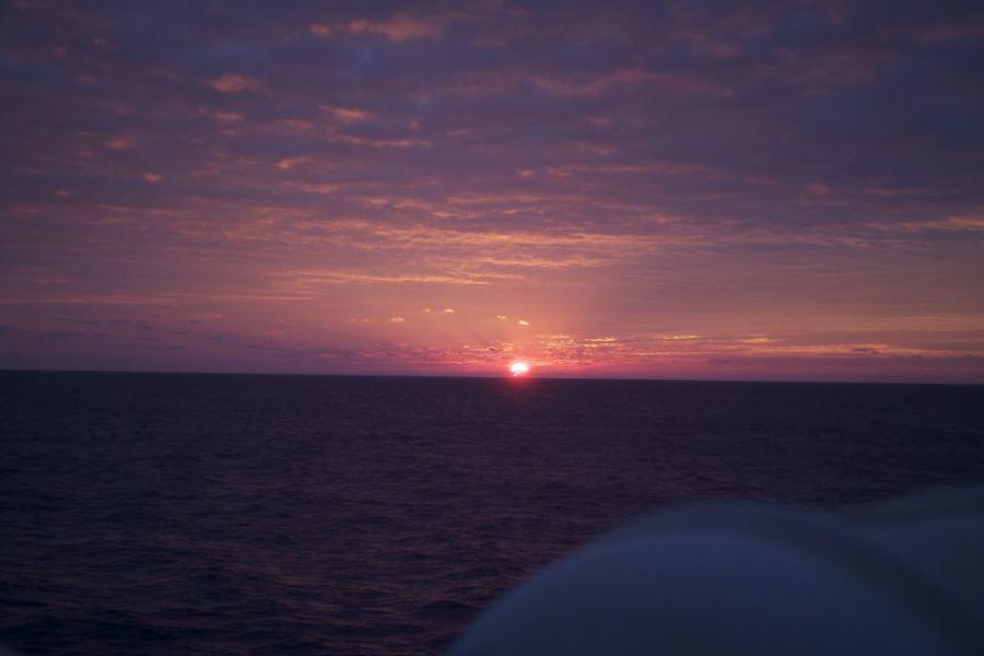 Острова Огасавара Бонин JE6MCA/JD1 Туристические достопримечательности