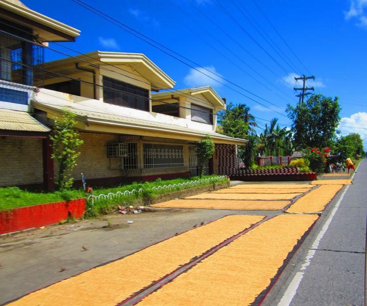Panay Island DU6/OE9MON