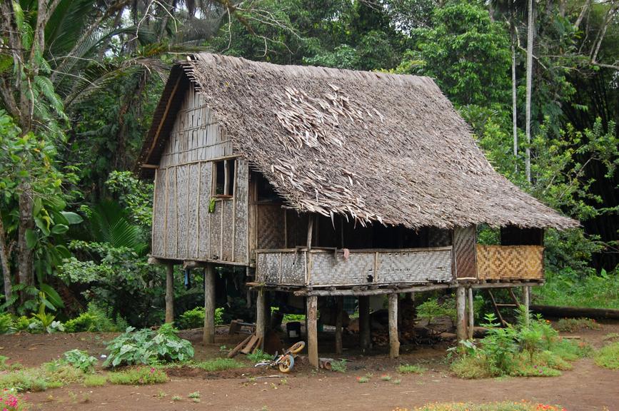 Папуа Новая Гвинея P29NK DX Новости