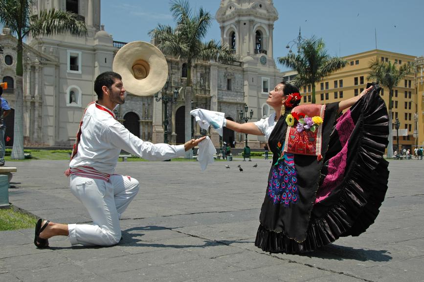 Peru OA/K7NYY DX News