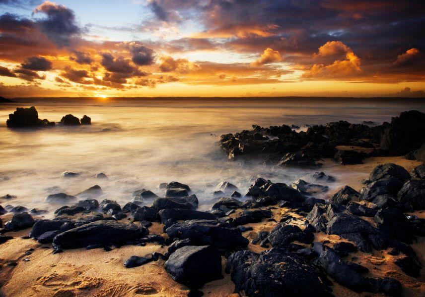 Phillip Island VK2IAY/9 DX News