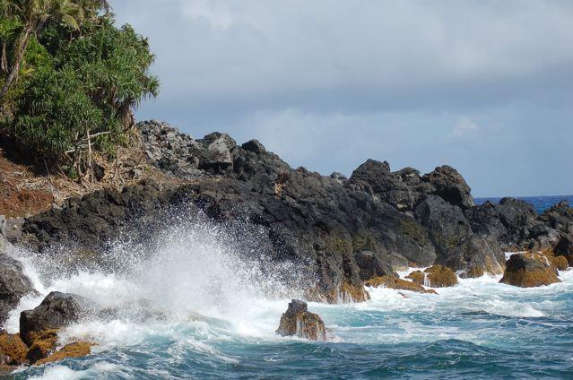 Pitcairn Island VP6J DX News