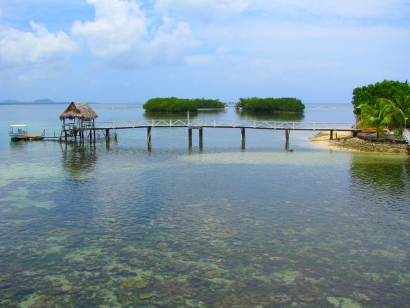 Pohnpei V63ARJ V63LSS V63AVO V63PBL V63AVO Tourist attractions spot Nahlap Island
