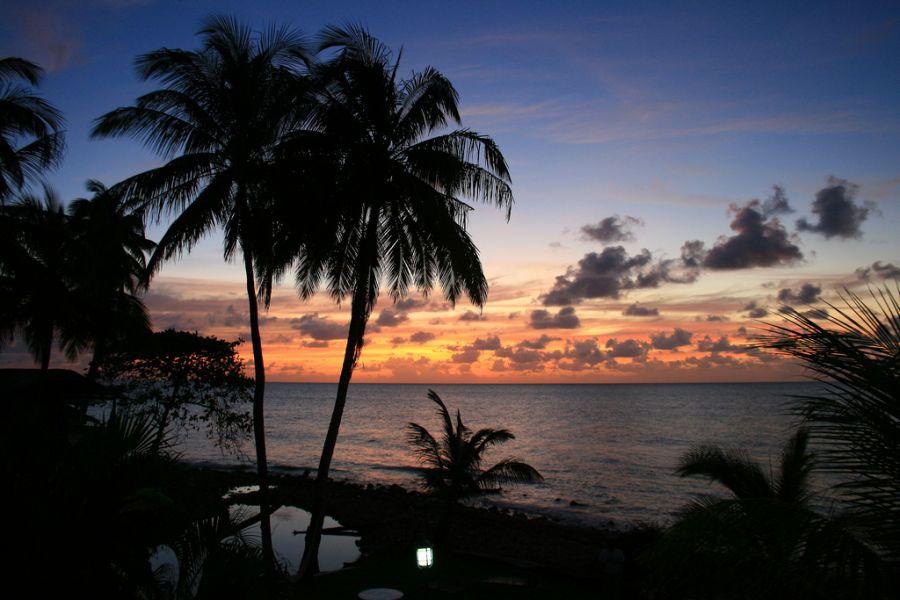 Providencia Island 5J0JC DX News