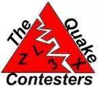 Quake Contesters Logo