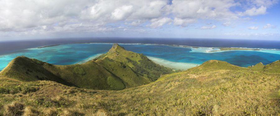 Raivavae Island TX5W DX News