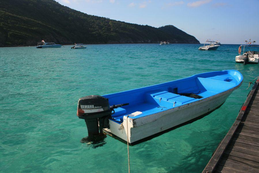 Redang Island 9M2/R6AF/P DX News