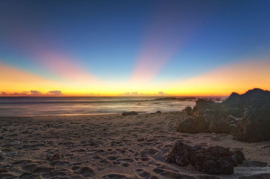 Reunion Island FR/OH2YL DX News Trois-Bassins.