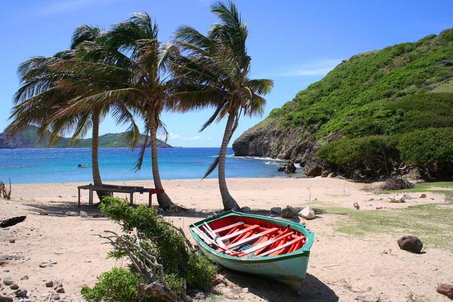 Rodrigues Island 3B9HB DX News